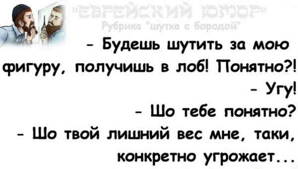 https://pp.vk.me/c637826/v637826012/2bd1d/XfWvbiX5j_M.jpg