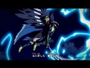 【MAD Yu Gi Oh! ARC V】弱虫ペンデュラム
