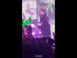 - FANCAM - 26-03-2017 Do What I Feel @ B.A.P 2017 WORLD TOUR PARTY BABY!  SEOUL BOOM