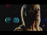 2005 - Катя Чехова - Я Робот