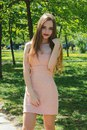 Анастасия Цветкова фото #7