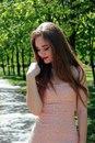 Анастасия Цветкова фото #6