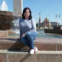 Юлия Иванова  Sisik