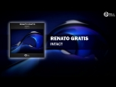 Renato-Gratis Intact-Preview-Stell-Recordings