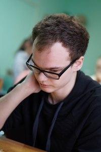 Кубок Минска 2016