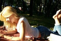 Анна Шевцова - фото №4
