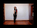 T-ara티아라 - Lovey-Dovey러비더비 dance cover by Miky