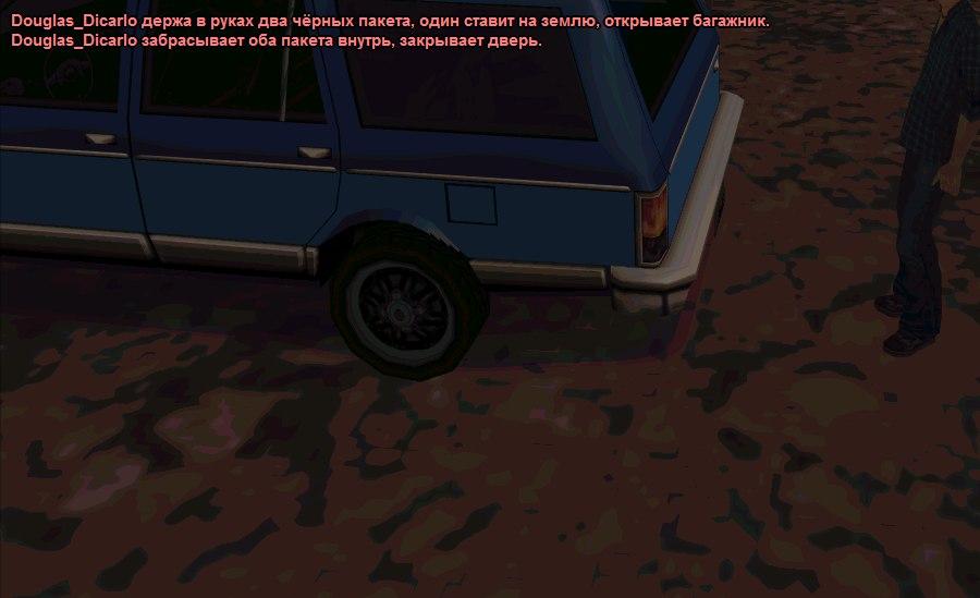 cEoKb-FhQV8.jpg