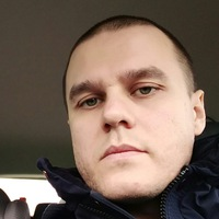 Владимир Рудковский