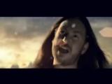 HAMMERFALL - Bloodbound (OFFICIAL MUSIC VIDEO)