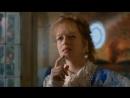 ◄Where the Heart Is(1990)Дом там, где сердце*реж.Джон Бурмен