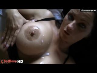 Порно хд балерины