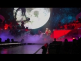 Baby One More Time + Oops! I Did It Again - Britney Spears Live In Bangkok