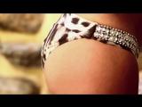 Развратные и доступные | мария шумакова голая видео без цензуры