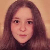 Катя Чантурия