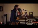 Drown - Bring Me The Horizon Acoustic Loop Pedal Cover