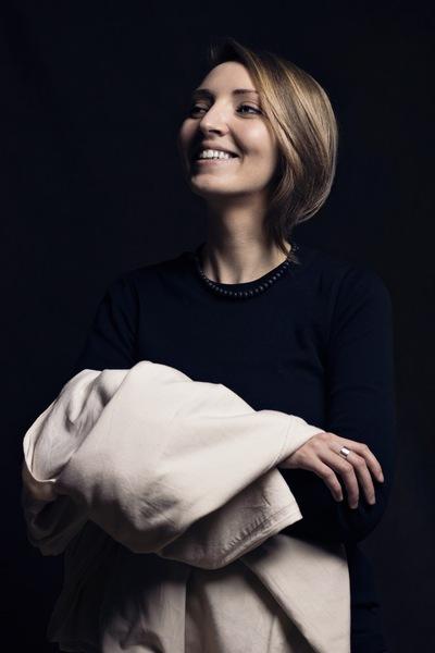 Victoria Alexeeva