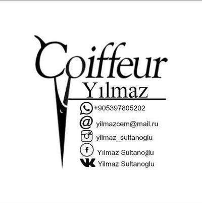Yilmaz Sultanoglu