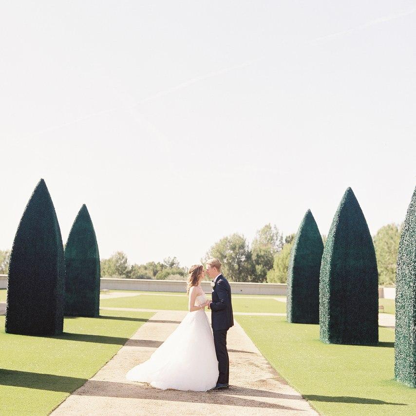 RWOKyoamV6o - Свадьба глазами лучшего друга жениха (27 фото)