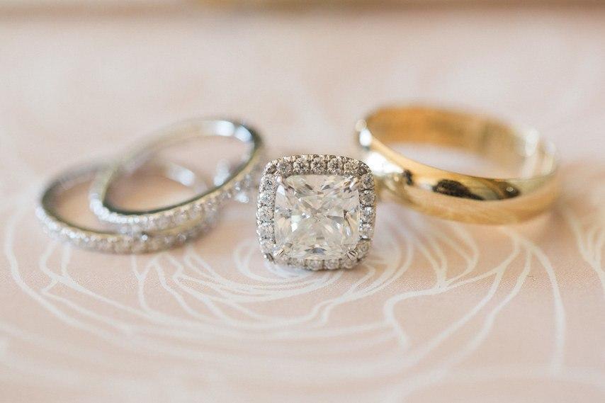 8zeHD44UtLY - Свадьба глазами лучшего друга жениха (27 фото)