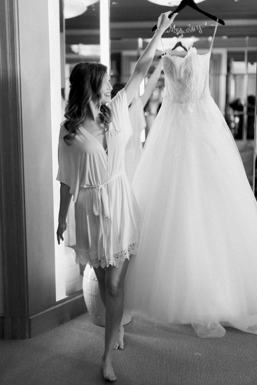 PiPuBKqqk1Q - Свадьба глазами лучшего друга жениха (27 фото)