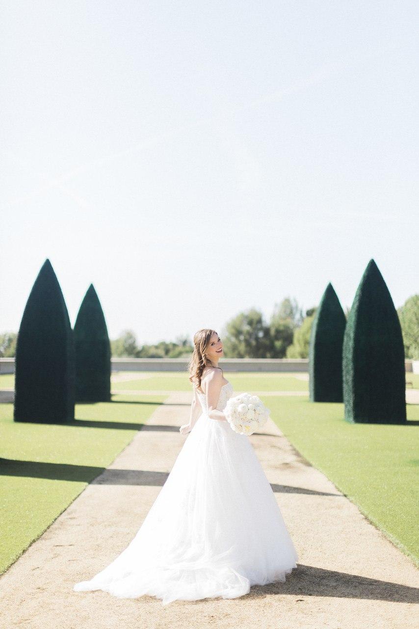 12M CfTVflc - Свадьба глазами лучшего друга жениха (27 фото)