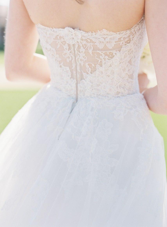 A8Pzc m3QpM - Свадьба глазами лучшего друга жениха (27 фото)