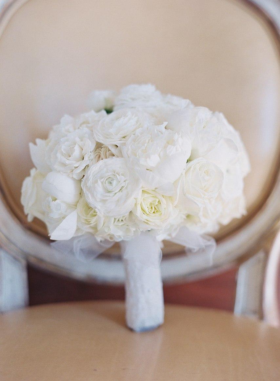 w Aeuwwvs3U - Свадьба глазами лучшего друга жениха (27 фото)