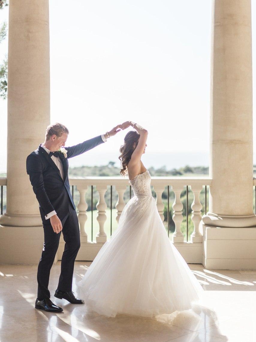 Свадьба глазами лучшего друга жениха (27 фото)