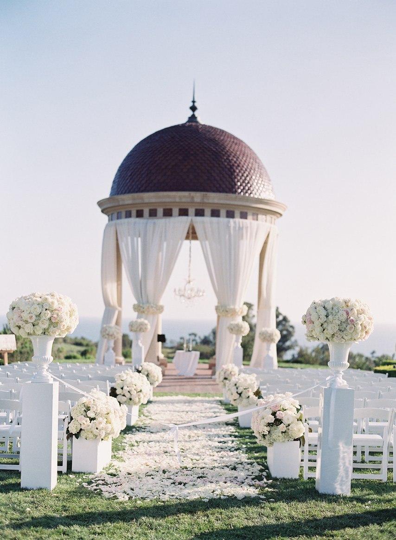 0 G5FvSGTKM - Свадьба глазами лучшего друга жениха (27 фото)