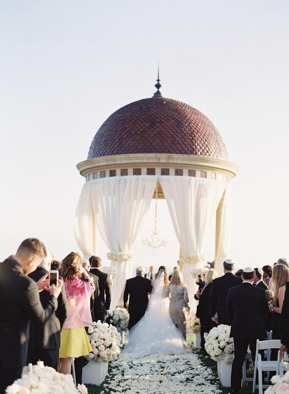 fhXWpdCweQw - Свадьба глазами лучшего друга жениха (27 фото)