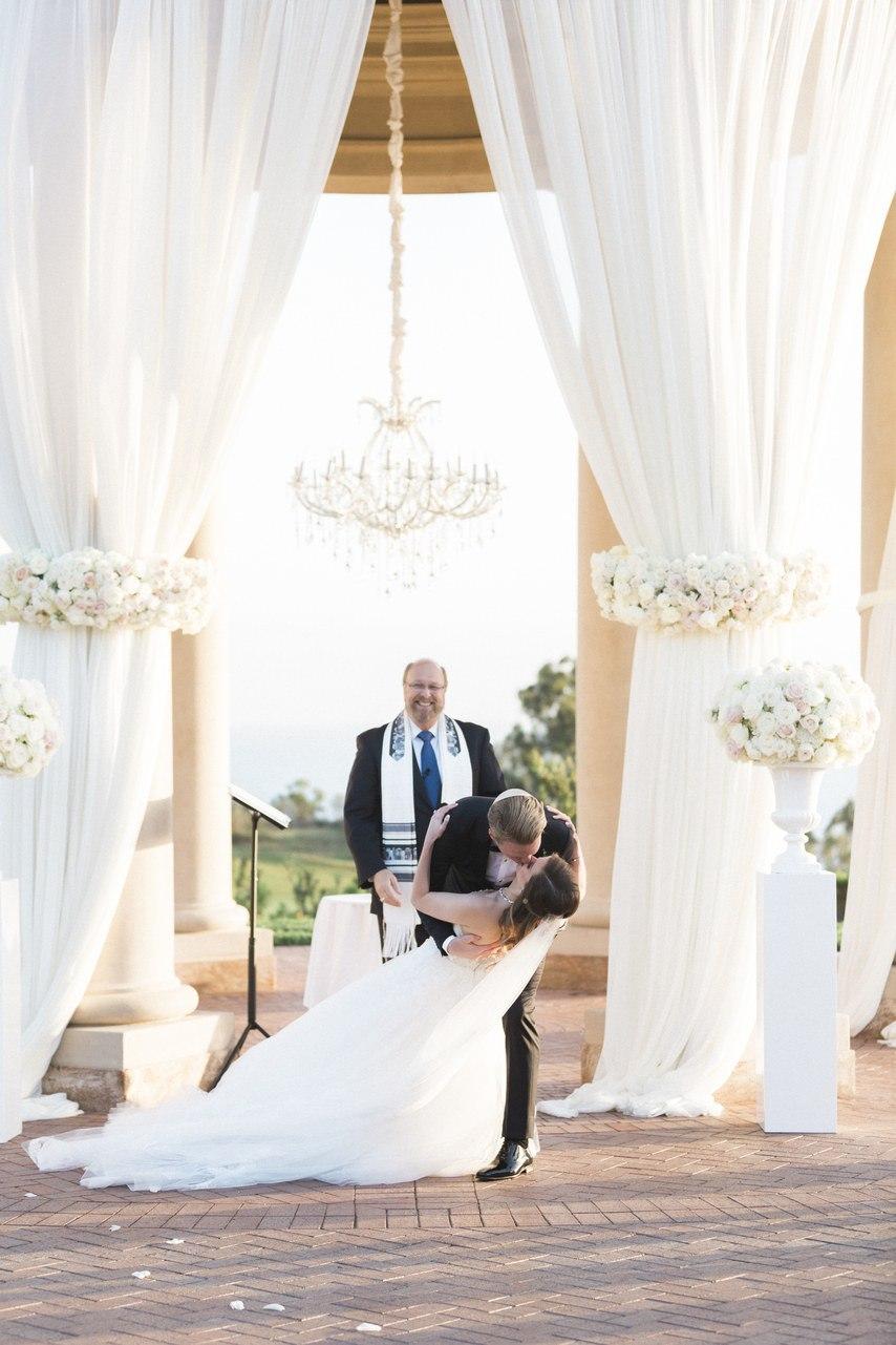 3xmDGO8v91Q - Свадьба глазами лучшего друга жениха (27 фото)