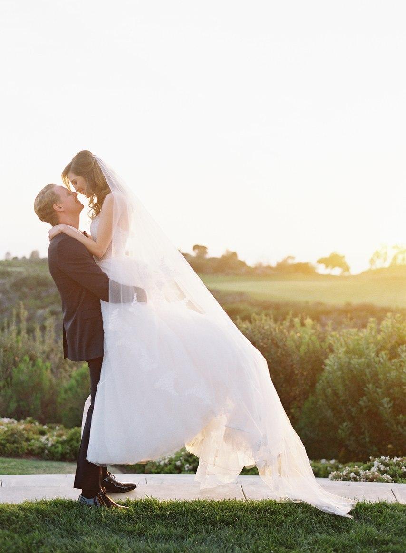eQa4orSVuew - Свадьба глазами лучшего друга жениха (27 фото)
