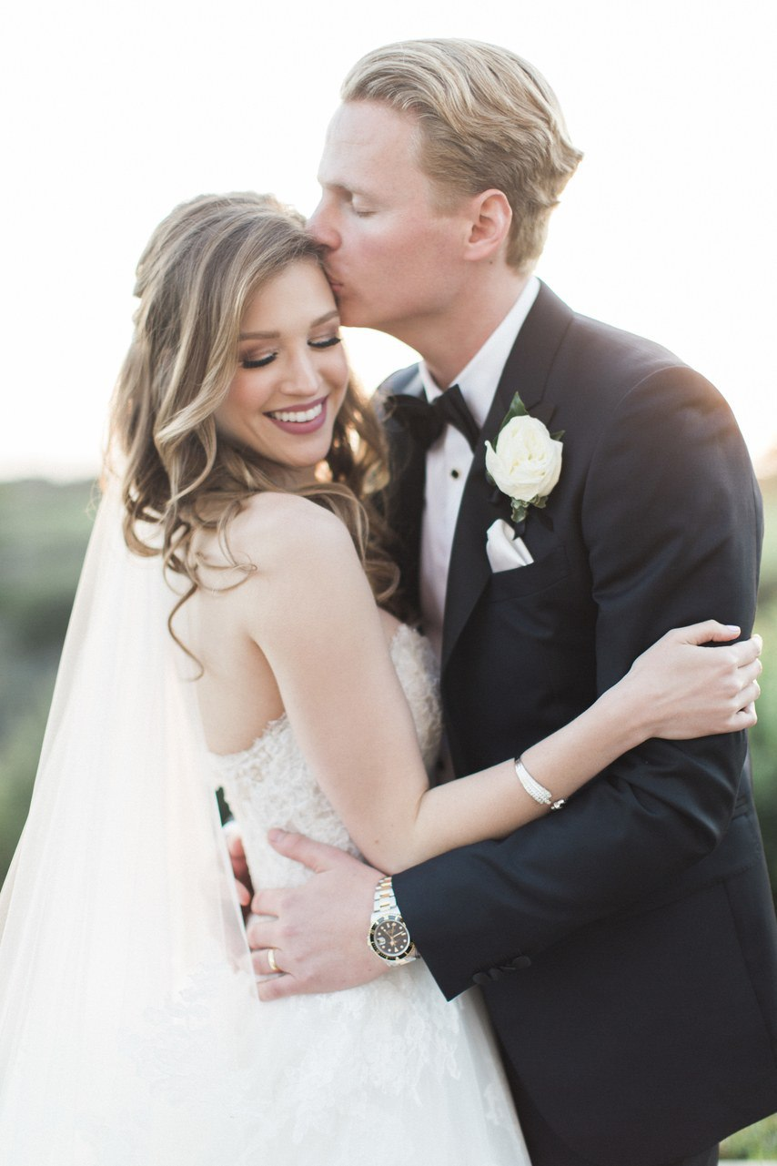 7rJ06xKkM1E - Свадьба глазами лучшего друга жениха (27 фото)