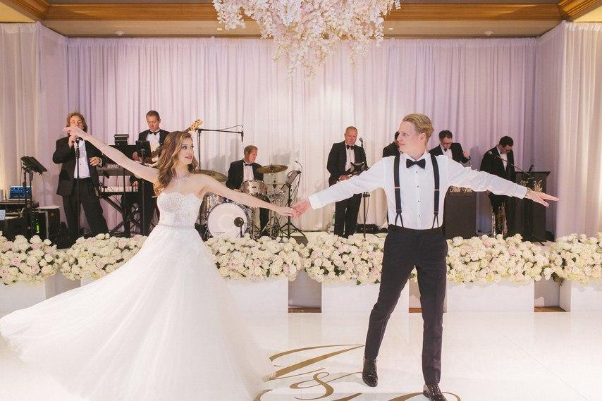 M6WF8LQEwUY - Свадьба глазами лучшего друга жениха (27 фото)