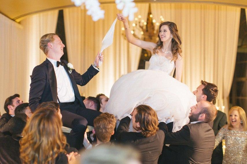 dk2uiJFXuV0 - Свадьба глазами лучшего друга жениха (27 фото)