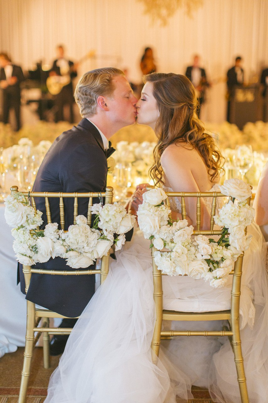7TRAhuide9M - Свадьба глазами лучшего друга жениха (27 фото)