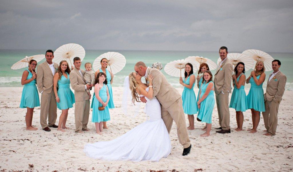 zLwdHKgXw2w - Свадьба на пляже: некоторые нюансы в организации (35 фото)