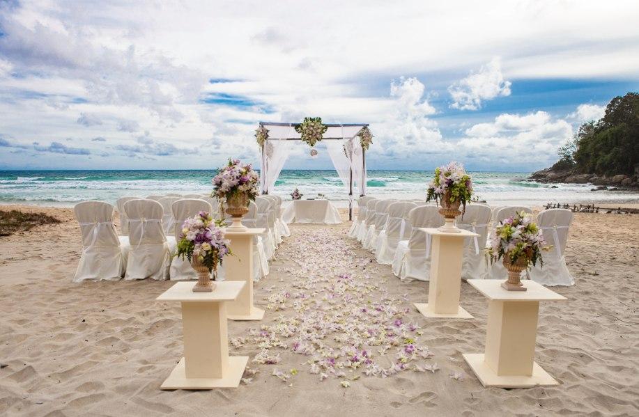 mBkB 2uipD8 - Свадьба на пляже: некоторые нюансы в организации (35 фото)