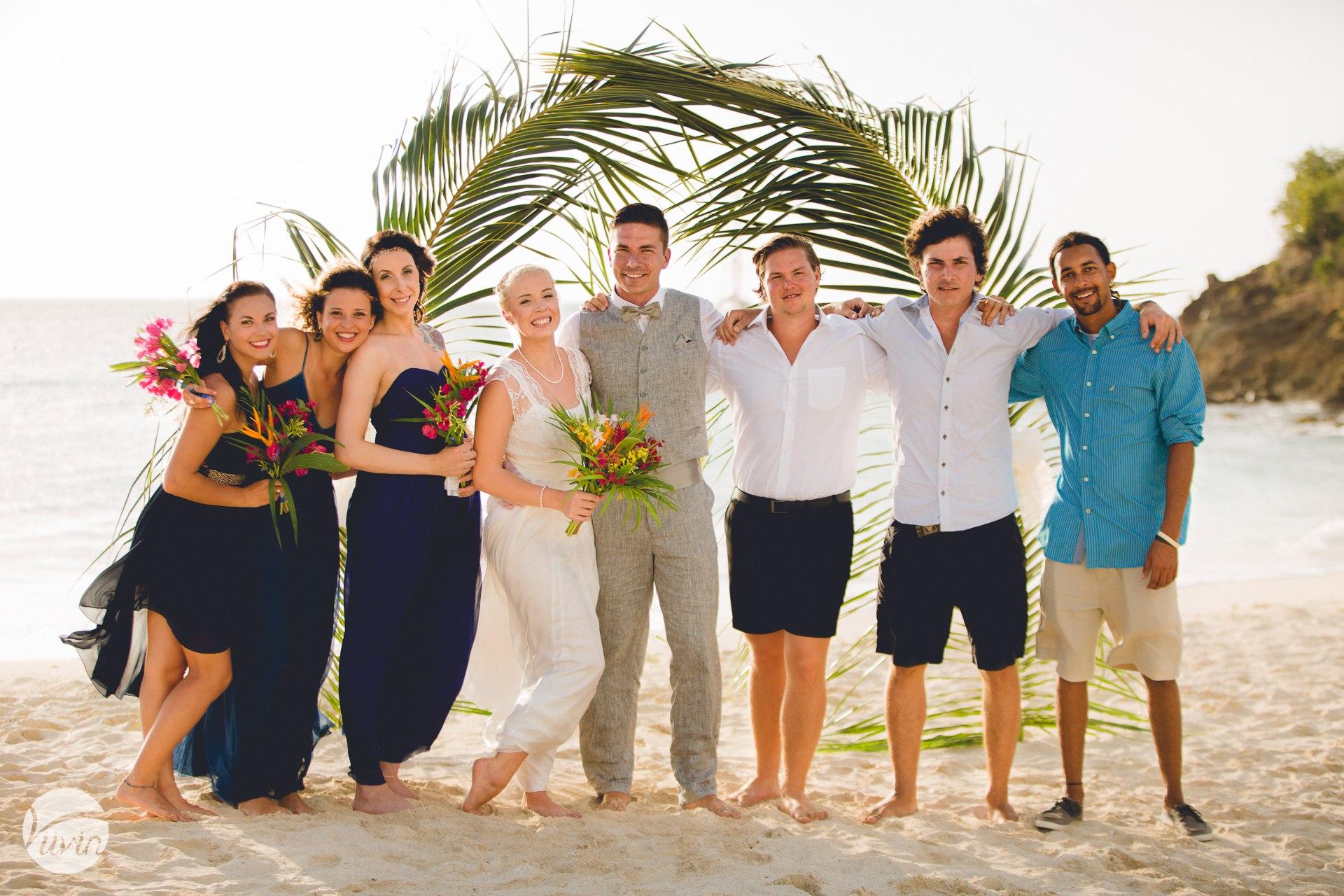 Oact0BAEVHk - Свадьба на пляже: некоторые нюансы в организации (35 фото)