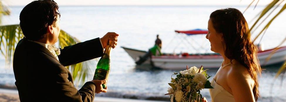 yugeHdZXEcI - Свадьба на пляже: некоторые нюансы в организации (35 фото)
