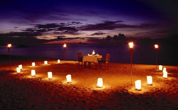 2zQhYXuDCYc - Свадьба на пляже: некоторые нюансы в организации (35 фото)