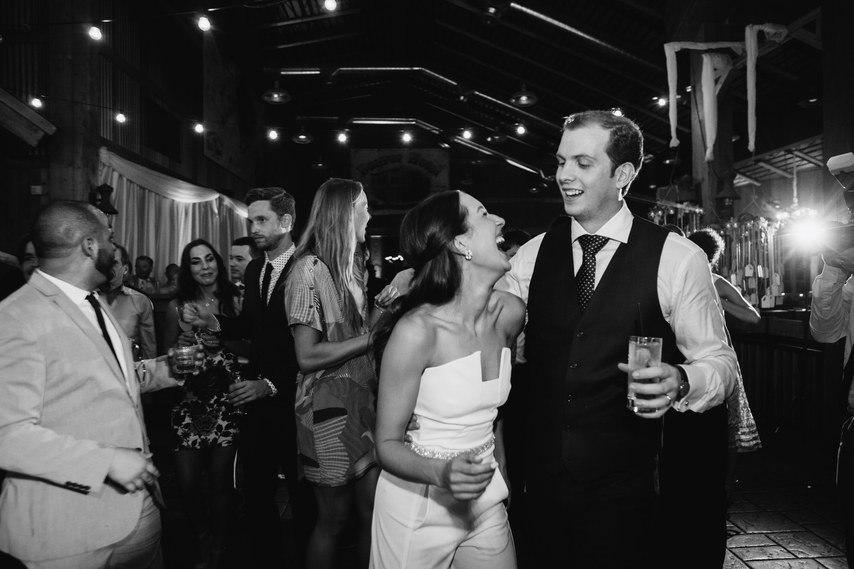 Кори и Алиса. История любви со счастливым продолжением (20 фото). Сайт ведущего на свадьбу в Волгограде, Павла Июльского.