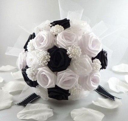 sWRRyxC6K U - Свадьба с футбольной тематикой (24 фото)
