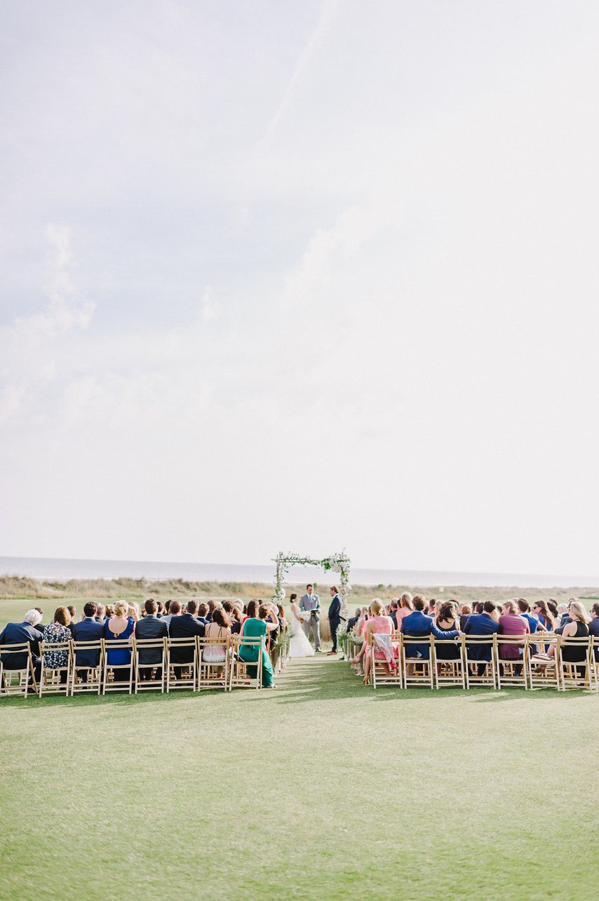 DDSUCbFCDPo - Романтическая встреча на берегу моря (31 фото)