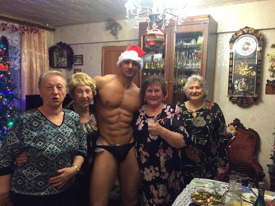 Когда подняли пенсию на 200 рублей