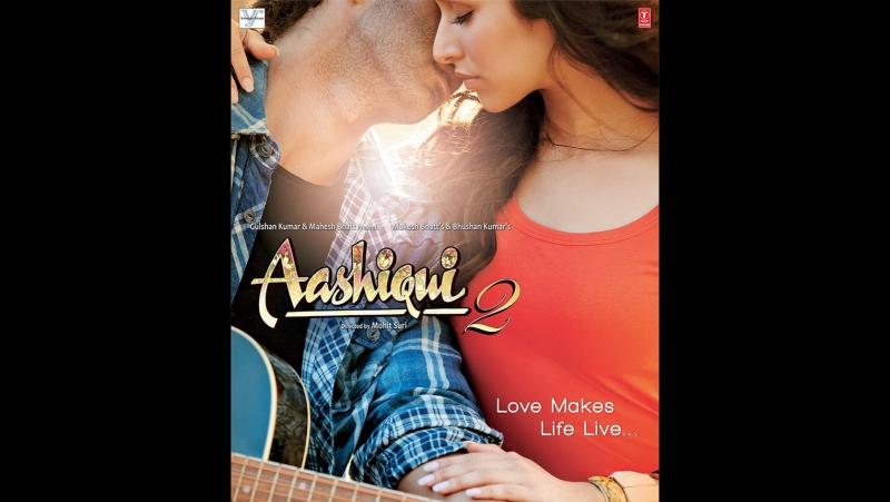 Жизнь во имя любви 2 / Aashiqui 2 (2013) BDRip