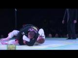 Rafael Lovato Jr vs Tanner Rice Fight to Win Pro 11