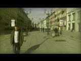 Аркадий Кобяков  А.Дрюня -Ты Просто Уйдешь (Dj kriss latvia rework)