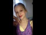 Юлия Сёмина — Live